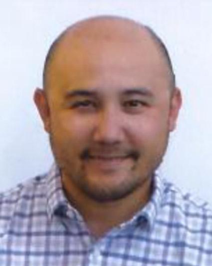 Armando Gutierrez, ARNP