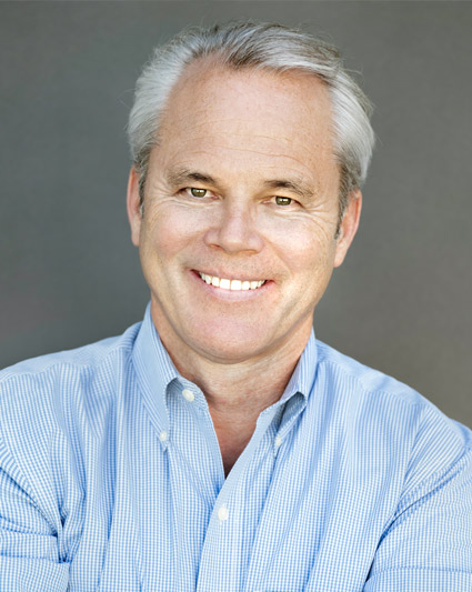 James Jacobson, MD, MBA (Adult Psychiatrist)