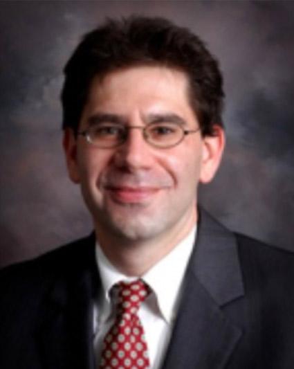 Robert Cohen, MD (Adult Psychiatrist)
